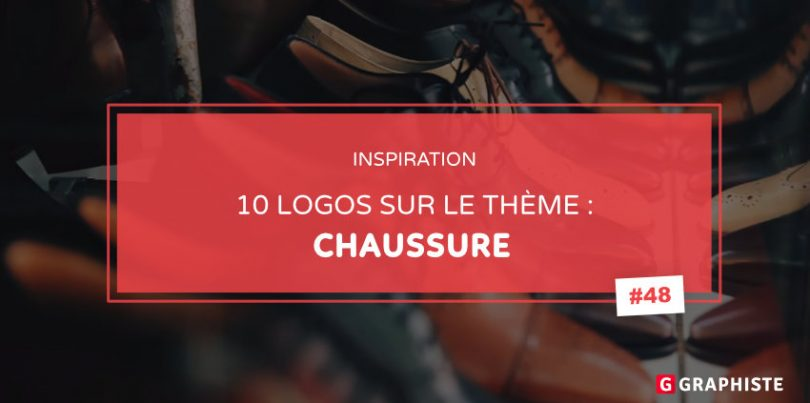 Inspirations chaussures !