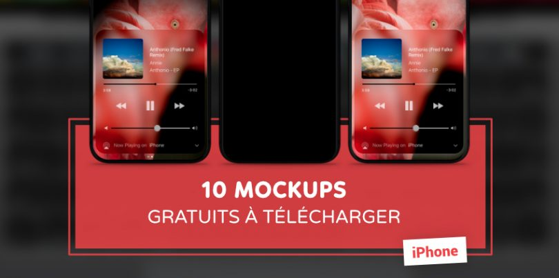 comment telecharger application iphone gratuit