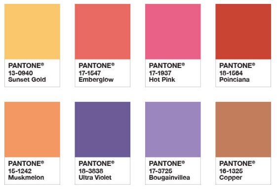 comment int grer l ultraviolet couleur pantone de 2018 dans vos designs. Black Bedroom Furniture Sets. Home Design Ideas