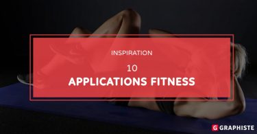 application fitness