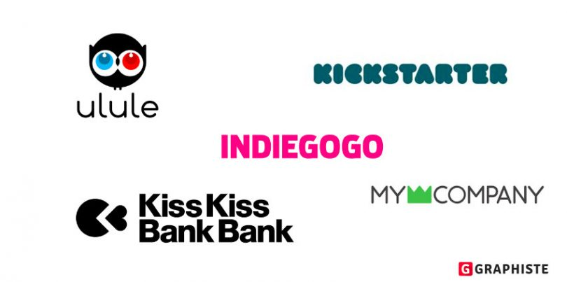 design crowdfunding