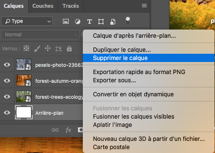 Comment faire un gif sur photoshop for Changer un carreau de fenetre