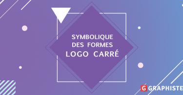 Signification logo carré