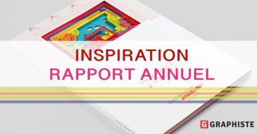 Inspiration rapport annuel