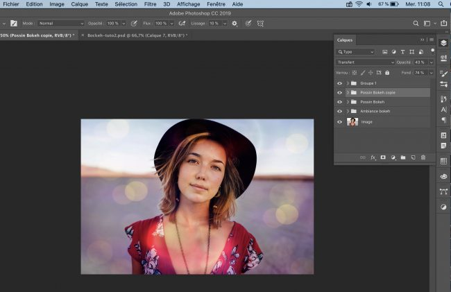 img tutoriel photoshop