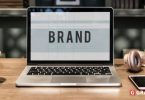 branding blog graphiste freelance