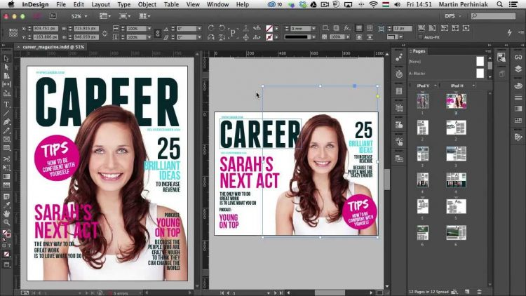 outils indesign plugin plug-in add on