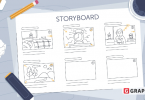 guide_complet_storyboard