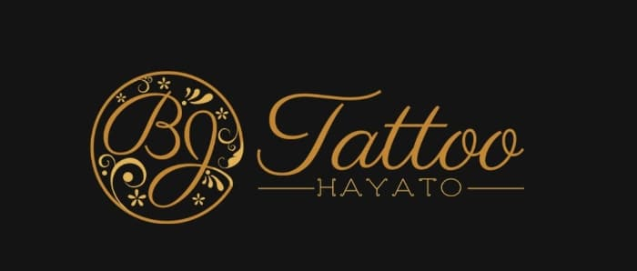 exemples_logo_tattoo