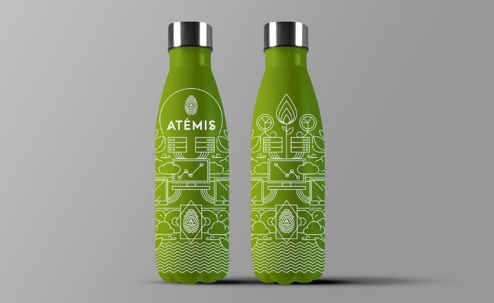 idees-goodies-thermos
