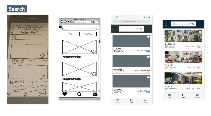 guide-wireframe-application-mobile