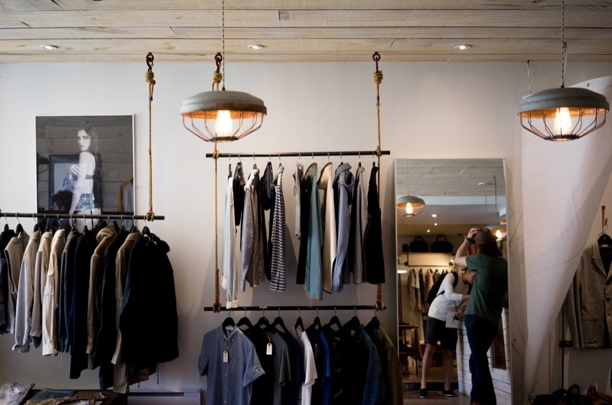 designer textile freelance