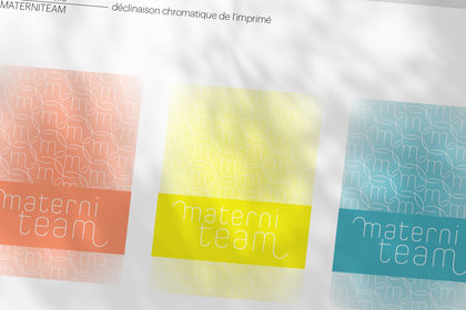 MAterniteam (Groupe ELSAN)