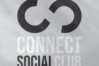 Connect Social Club [ 2016 ]