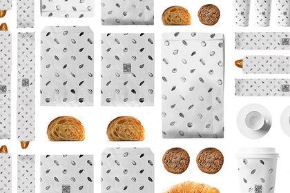 Boulangerie L'Essentiel