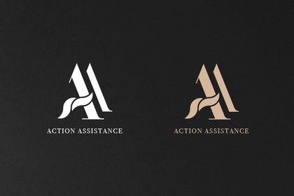 Action Assistance
