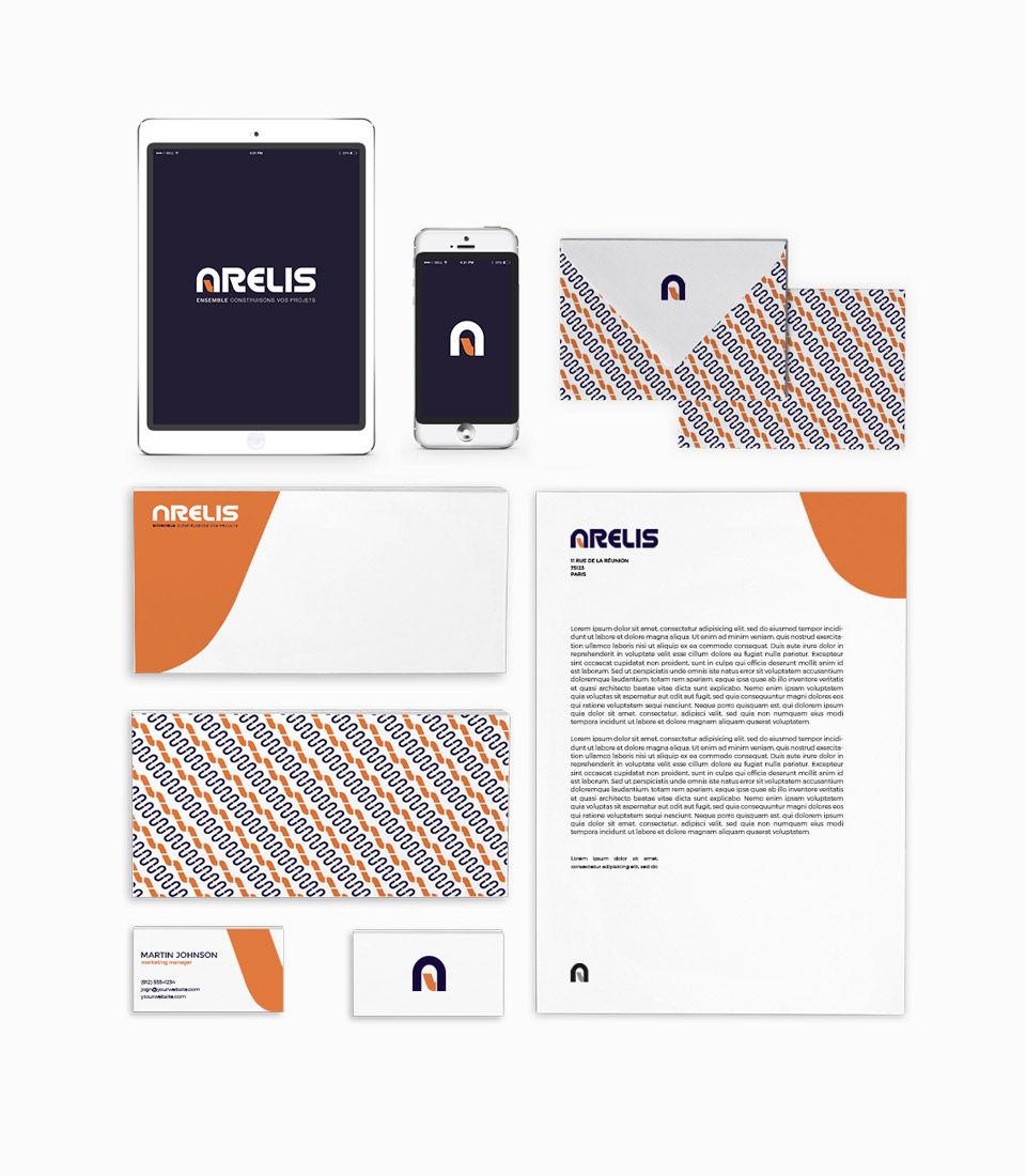 Arelis