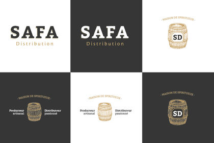 Safa Distribution