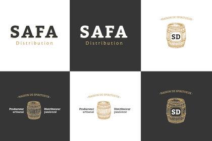 Safa Distribution