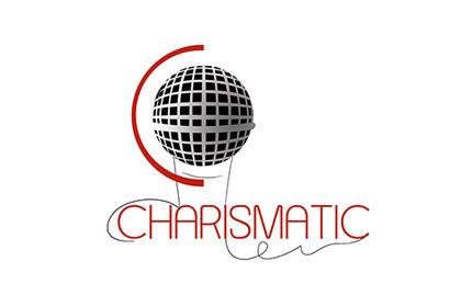 Logo Charismatic