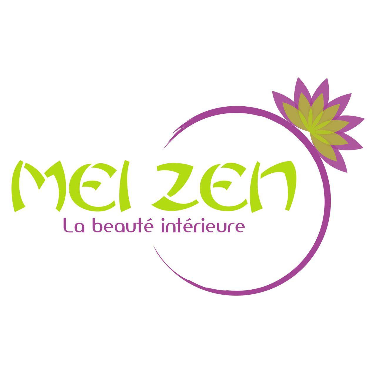 Mei Zen