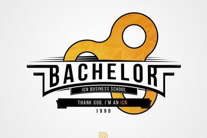 BACHELOR - ICN