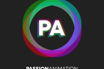 Passion Animation