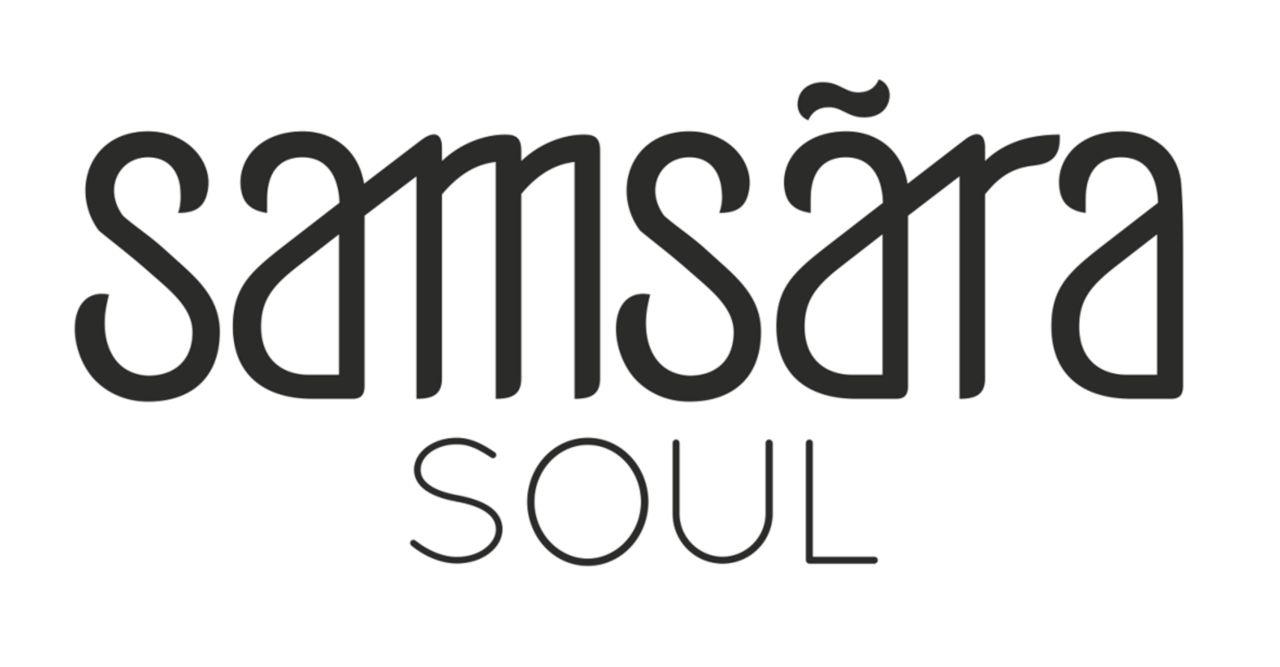 Samsara Soul