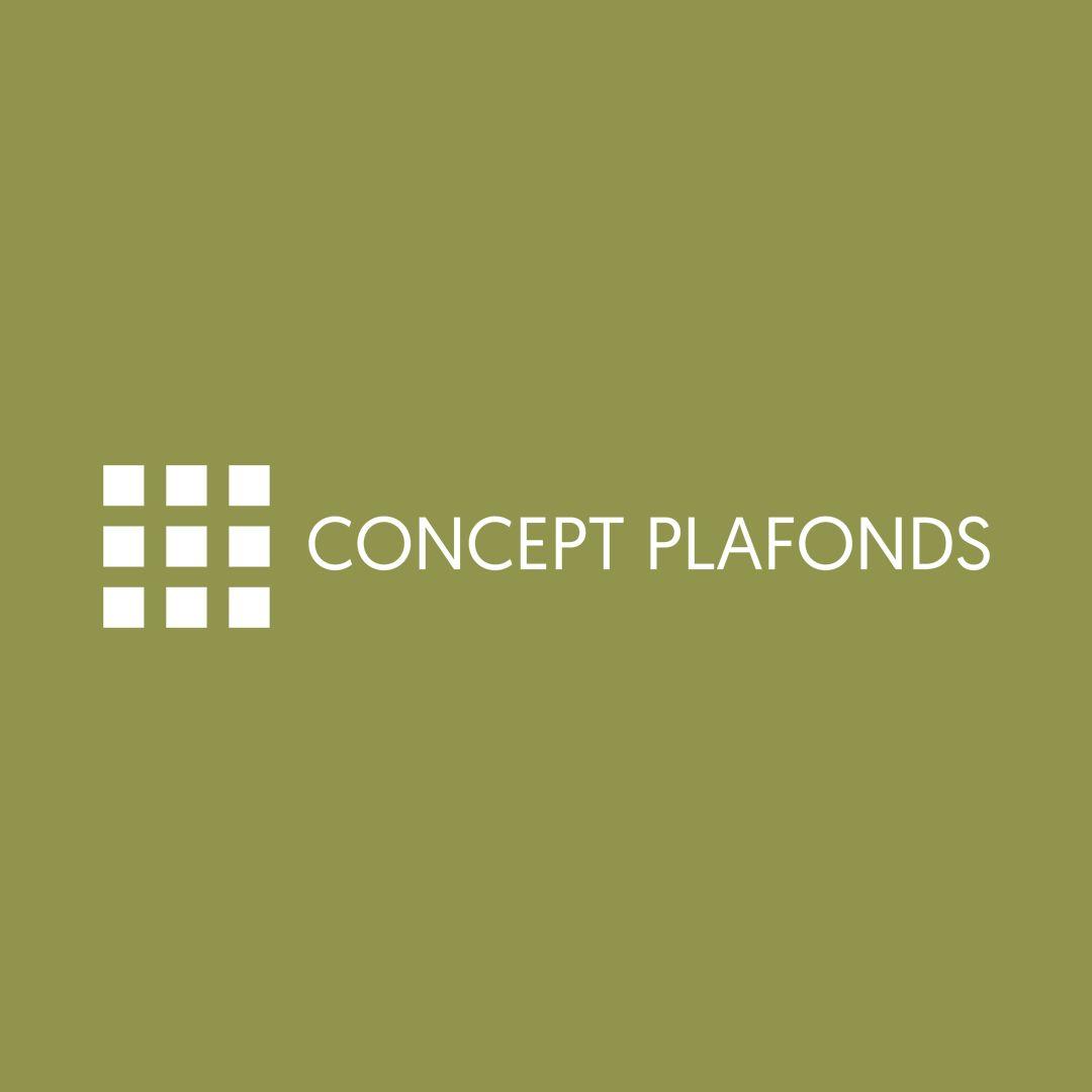 Concept Plafonds