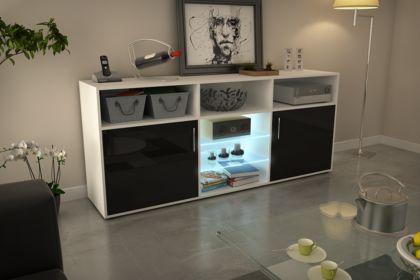 Visuel Commercial 3D - Buffet