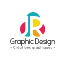 JR_GRAPHIC_DESIGN