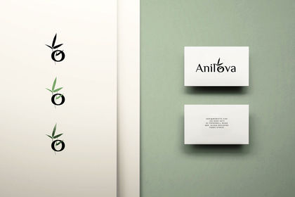 Anilova