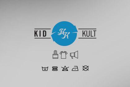 KidKult