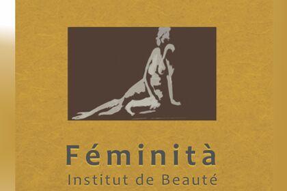 Logo Féminità