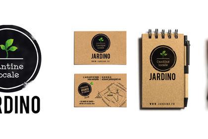 Jardino - Restaurant