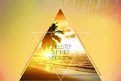 Jaquette CD Face Summer Mixtape