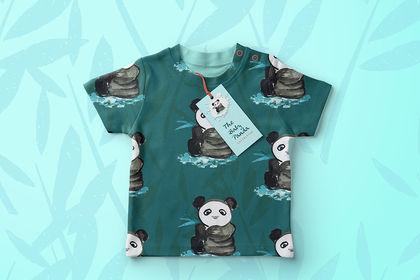 Pattern Design Collection enfants