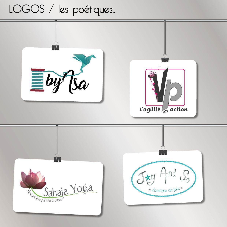 Logos artisanat création