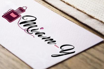 Logo - Restaurant