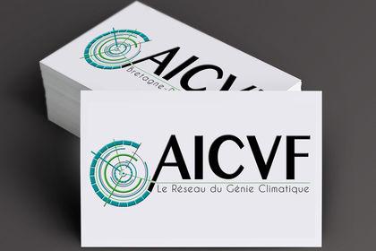 Logo - Association nationale Ingénieurs