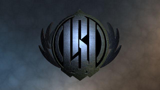 Extrait - WPS - Création logo et animation