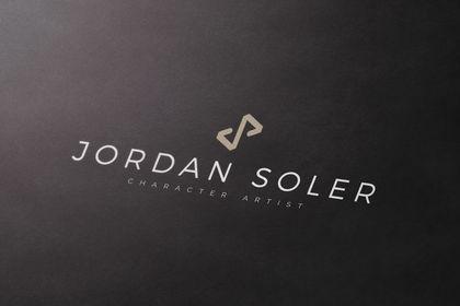 SOLER CHARACTER ARTIST