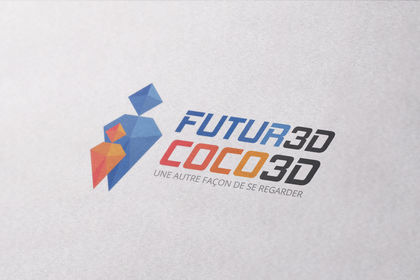 FUTUR3D + COCO3D