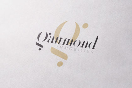 GAUMOND IMMOBILIER
