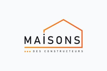 Maisons des constructeurs