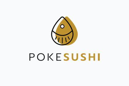 POKESUSHI