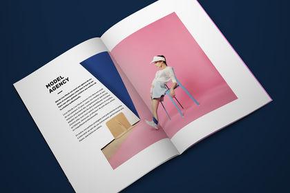 Shirde Live Music — brochure