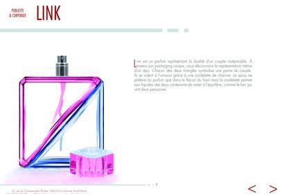 BOOK - Link
