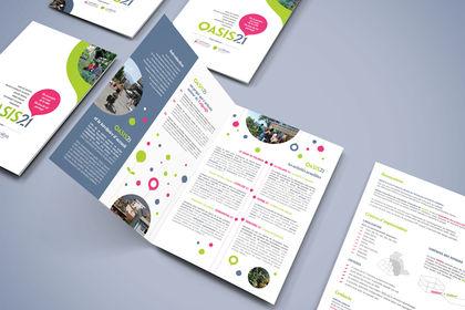Brochure 2V