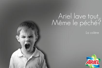 ARIEL PUB